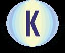 KUDOS INTERNATIONAL